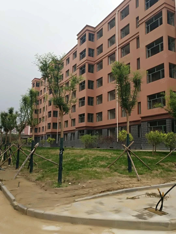 天镇世纪豪园+高铁+旅游+温泉+北京协和医院天镇新城