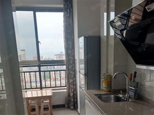未来城单身公寓出租.