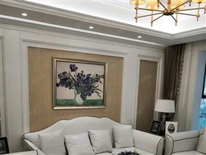 黄冈九城新天地样板房出售,装修豪华全天阳光,小区紧邻实验小学