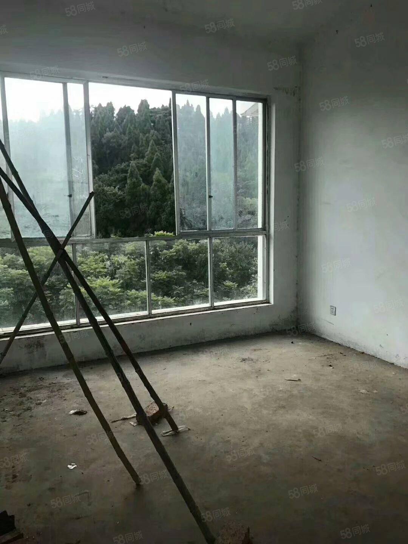 永邦地产凤凰半岛2期2室2厅1卫房东急卖