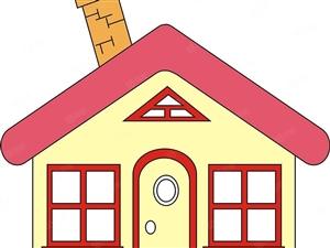圣豪小區房屋便宜出租