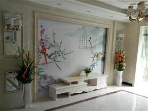 富源小区电梯房,6楼,125平