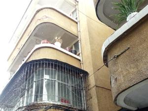 州宾馆住宿区3楼70平米23万实价白水巷周边样样方便