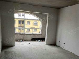 东顺置业江北绿城200多平方6室超值房子仅售34万