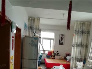 航海路桐柏路帝湖双鱼座标准一室一厅可改2房,划片上七十三中