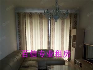 碧桂园3房2卫出租欢迎来电随时看房
