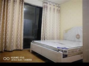 南湖附近观澜天下精装单间公寓可短租