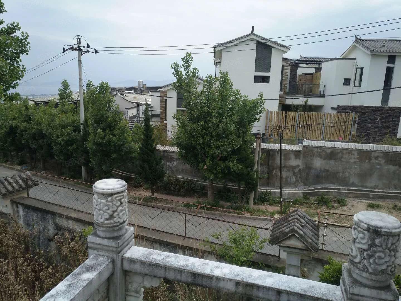 丽江市大研里古城商铺现房出售