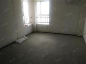 新安亚威金尊世家98平39.8万元两室好房不要错过