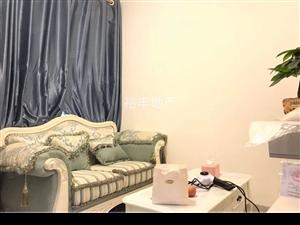 新房出来(天润御海湾)1房1厅1500