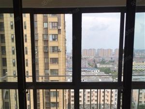 城东翰华苑4室2厅中间楼层采光好交通便利