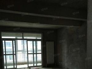 居然之家旁复式大房南北通透明厨明卫带大露台飘窗