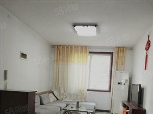 王城大道旁阳光家园一楼带花园婚房养老均可可贷款
