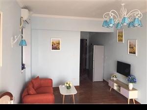 澳门二十一点游戏新都汇42方一房一厅家私家电齐全租1680元