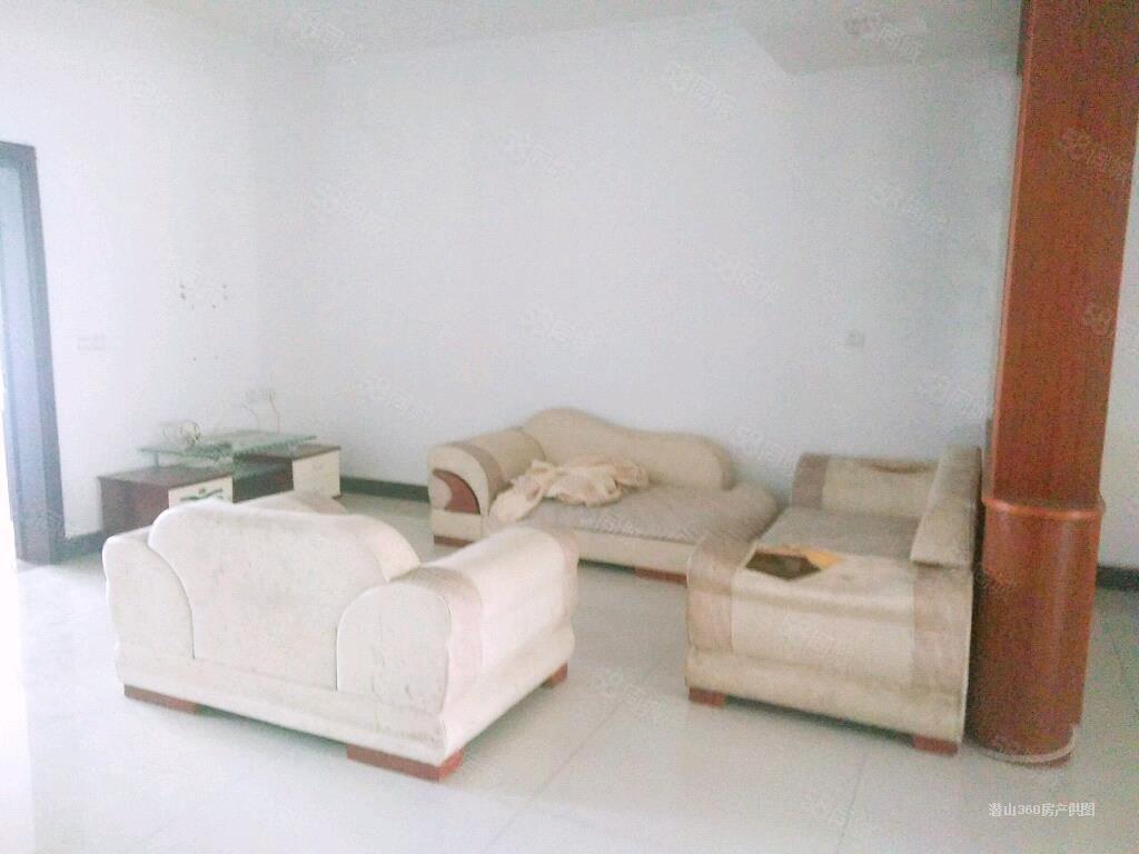 姚冲茗萃小区两室两厅精装对外出租空调热水器都有拎包入住