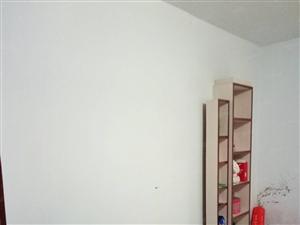 栖凤苑2楼两室一厅22万