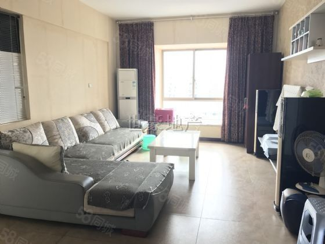 莱茵河畔西湖湾精装1室家具家电齐全拎包入住