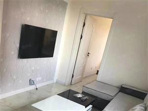 我的家园A区3楼精装修未入住屋内家具家电齐全位置好