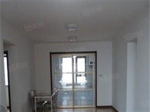 中海国际套三厅精装修全套家具家电拎包入住