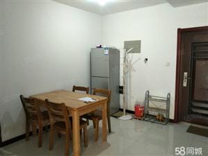 新景家园3室2厅2卫精装
