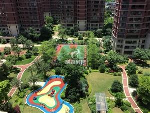 泰禾红树林复式楼,低于市场价,业主稳定,仅此一套欲购从速