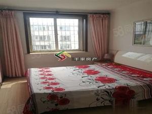 御璟华府1800元2室1厅1卫普通装修,家具家电齐全楼