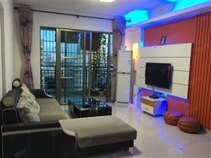 朱云路凤翔新村对面三林怡和园精装2房产权清晰拎包入住