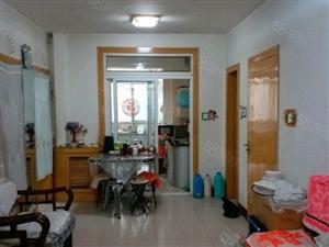 制药厂家属院2室1厅简单装修中间楼层交通便利