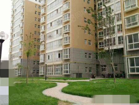 路通建邺城!七层电梯洋房团购价买新房现房!可贷款