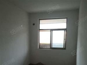 海子社区96平三室两厅毛坯房带储藏室仅售23万不议价