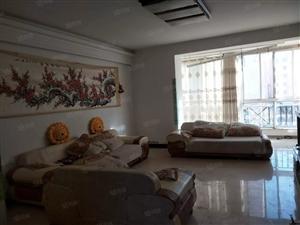 千聚苑3楼,中间楼层,框架,地暖标准户型,公摊面积少。