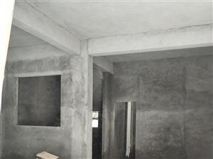 阳东体育馆全新毛坯私宅占地56平方规格7X8米四层半