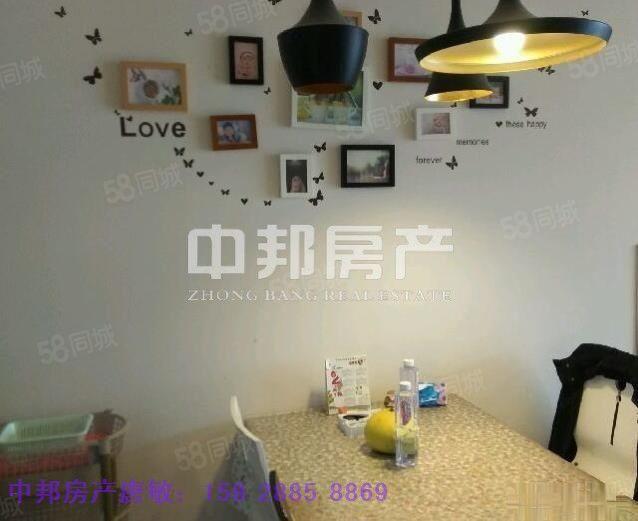 M东城一品2室精装修空调3个客厅有柜机