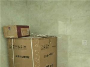 鑫泰学苑电梯房96平米3室1厅出租!