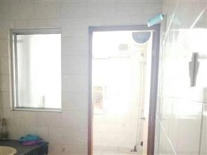 五一路帝豪花园精装三室非顶楼带家具家电可按揭