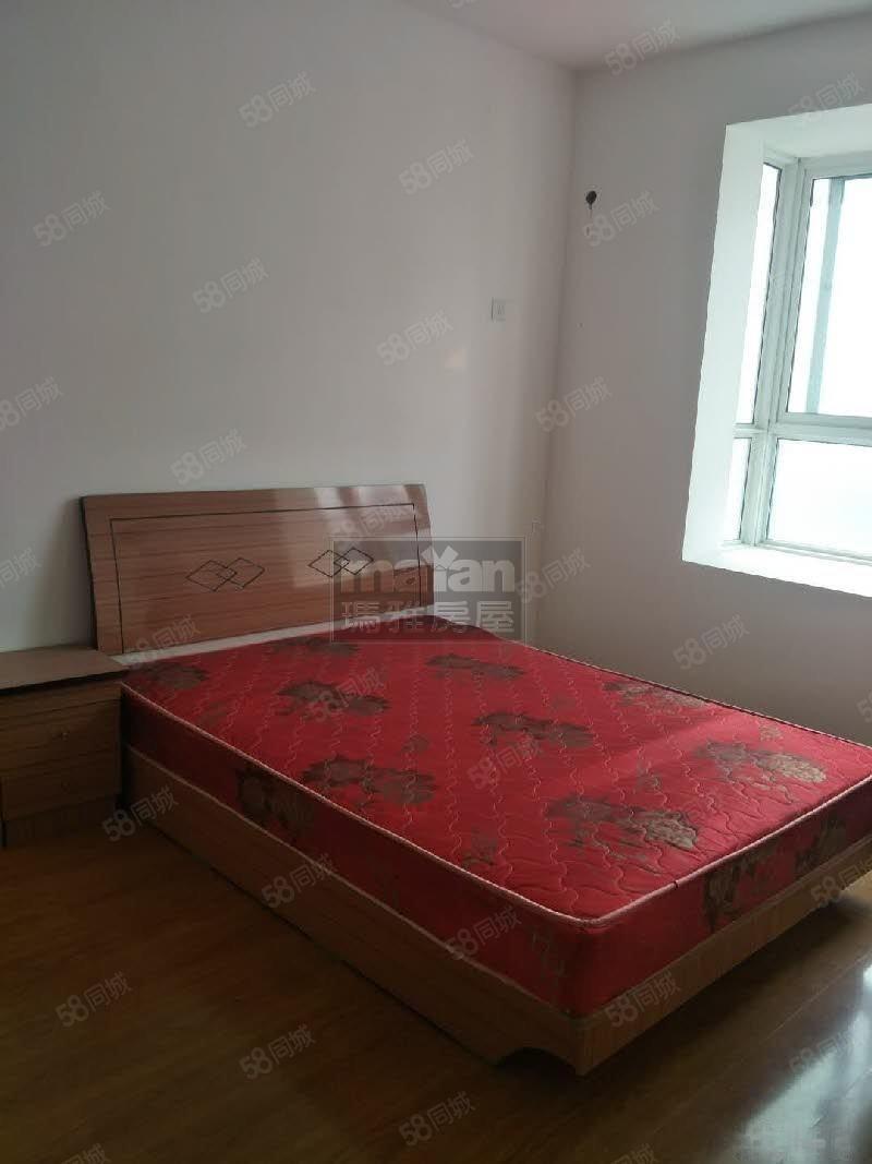 文林东路望塬小区多层两室房子干净能洗澡做饭1300出租
