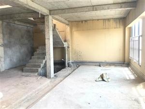 角美动车站对面新小区领秀御园4房,买一送两层实用200平