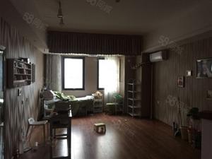 万达公寓精装修,适合做生意,随时看房!