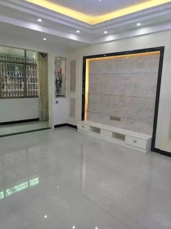 祁东街心公园2层新装修如图有证3室售39.8