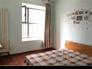 蓝钻品质小区可做员工宿舍可短租5室两卫