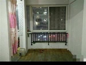 江夏小区简装可按揭2室1厅1卫