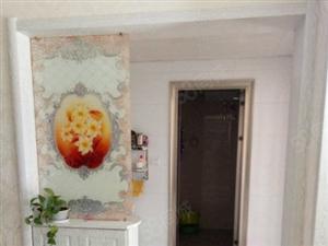 大地美居精致户型精装修两个卧室高档小区生活便利