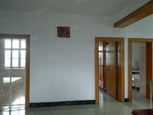 降价房源17万市委附近三房两厅全产权出让土地简单装修