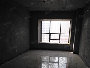东方新天地公寓楼出售