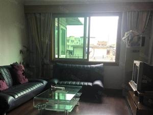南明新村3楼,带柴间,家电家具齐全,全新冰箱洗衣机,要爱干净