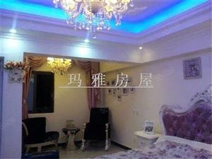 龙城国际步步高楼上公寓出租,精装修,有空调,可做饭,巴适的很