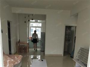 银海路正规两房一厅吉租吉租还可以讲价