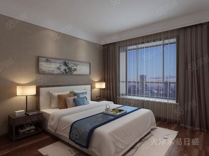 贺寨菜市街南7楼110平方米,8万一套门面房上面