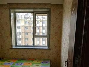 我的家园B区位置好5楼可按揭