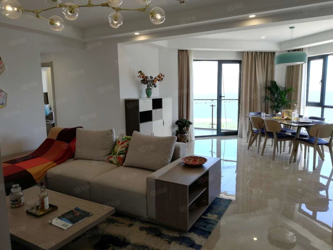 舒适2房大理洱海旁发展空间大理想的家赠送30万豪装